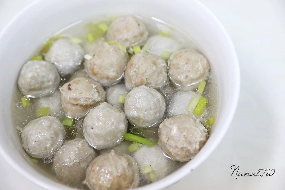 雲林宅配》慶豐食品。一甲子美味,火鍋料湯品好幫手,虱目魚丸.正新竹貢丸