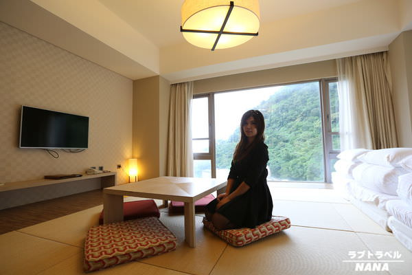 台東知本溫泉 金聯酒店  (48).JPG