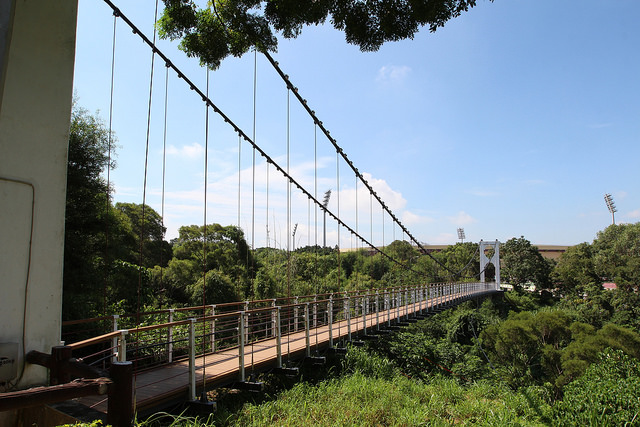 3彰化華山公園 (2)