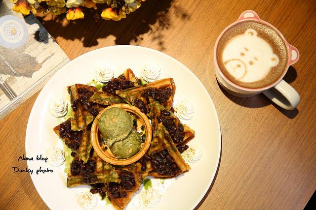 彰化市餐廳-T熊咖啡 (59)