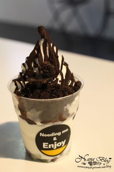 5巧克力 (2).JPG