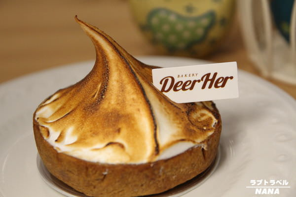和美甜點店 DeerHer 甜點廚坊 (38).JPG