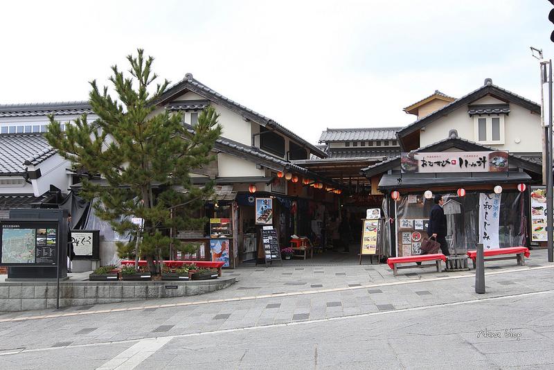 日本島根出雲大社 (3)