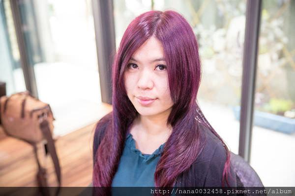 台中逢甲 vs hair (35).jpg