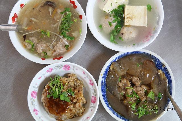 溪湖美食-古早味肉圓川 (26)
