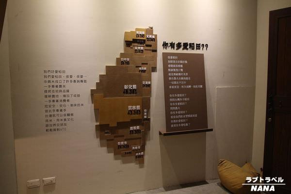 彰化觀光工廠 中興穀保 (15).JPG