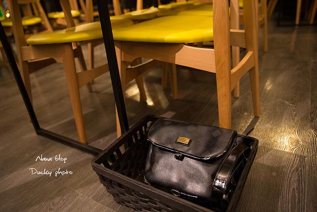 嘚嘚茶語共和複合式餐飲-員林旗艦館 (24)