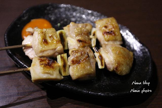 南投草屯餐廳-大間町日本料理 (32)