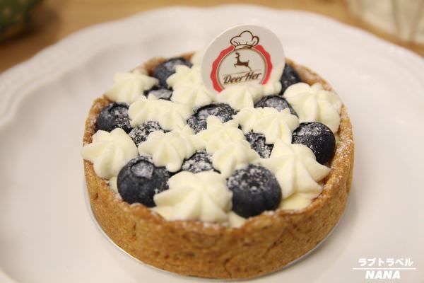 和美甜點店 DeerHer 甜點廚坊 (31).JPG
