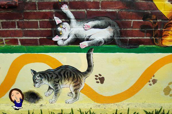 6屋頂上的貓 (6).JPG