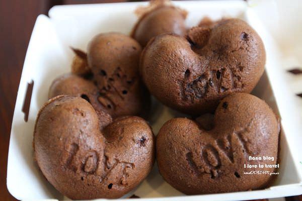 10 (2)樂福心燒巧克力OREO.JPG