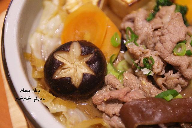 台中東海餐廳-豆子洋食商行(東海店) (42)