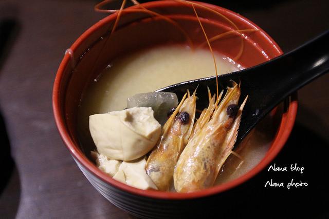 南投草屯餐廳-大間町日本料理 (36)