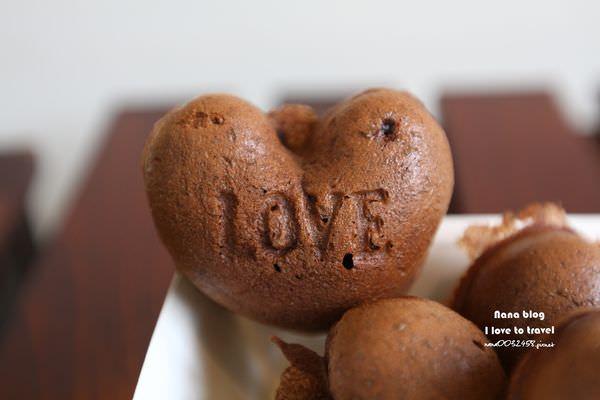 10 (3)樂福心燒巧克力OREO.JPG