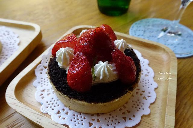 彰化社頭-四季花園咖啡廳 (32)
