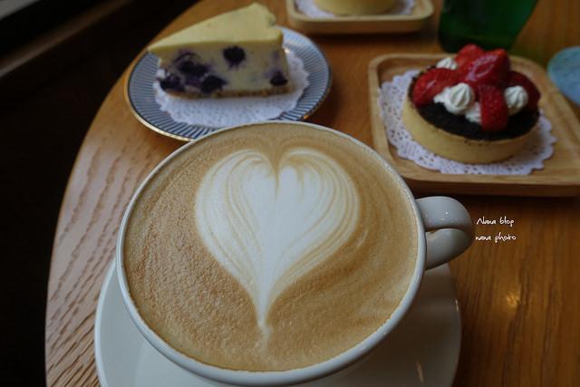 彰化社頭-四季花園咖啡廳 (35)