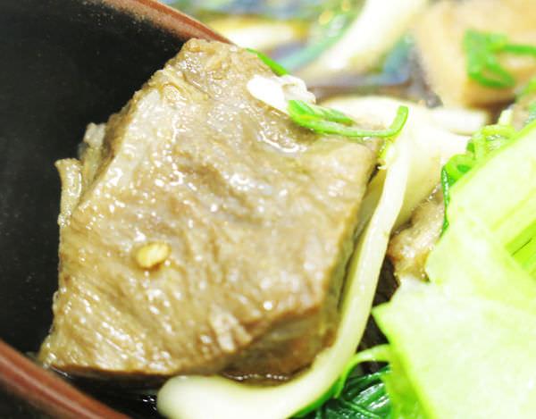 4牛肉麵 (3).JPG