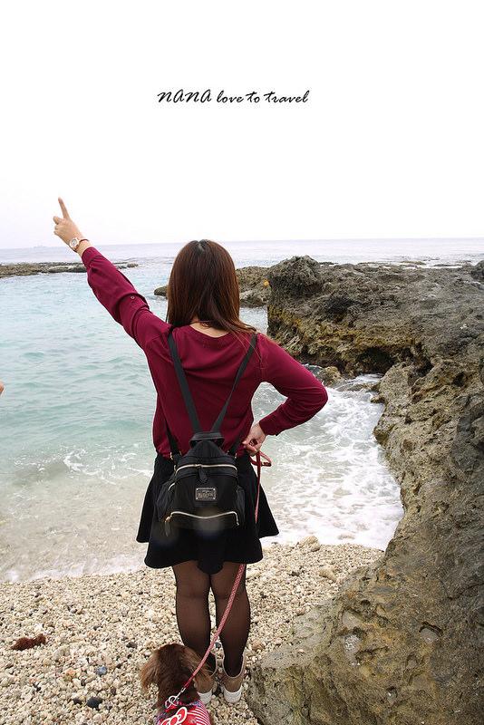 小琉球厚石群礁 (10)