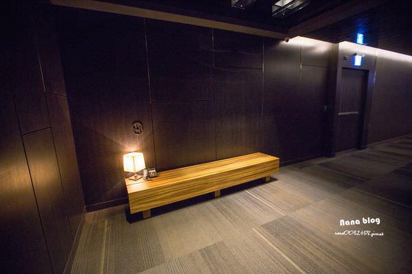 台中大雅住宿 威汀城市酒店 (22).JPG
