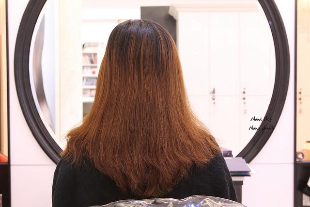 台中美髮店-happy hair大里店 (22)