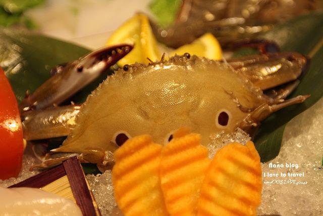 員林餐廳美食-海盜王 (42)