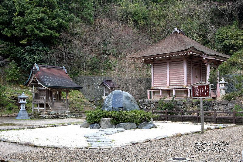 日本出雲市大社町-日御碕神社 (11)