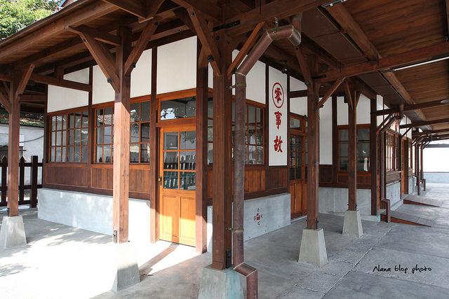 彰化溪湖糖廠-溪湖車站 (14)