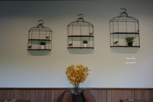 彰化社頭-四季花園咖啡廳 (21)
