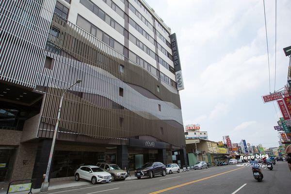 台中大雅住宿 威汀城市酒店 (1).JPG
