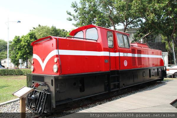 4. 阿里山森林鐵路車庫園區 (3).JPG