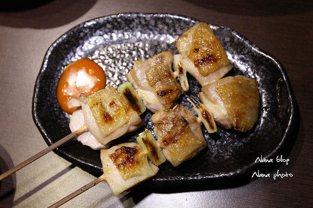 南投草屯餐廳-大間町日本料理 (33)