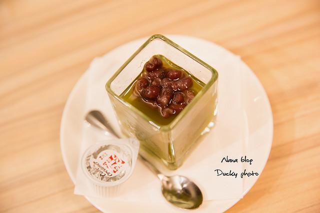 嘚嘚茶語共和複合式餐飲-員林旗艦館 (58)