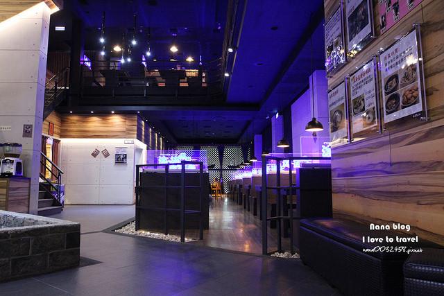 員林餐廳美食-海盜王 (5)
