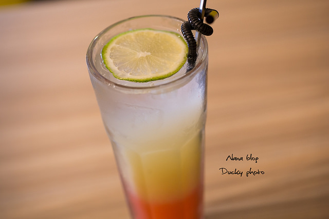 嘚嘚茶語共和複合式餐飲-員林旗艦館 (56)