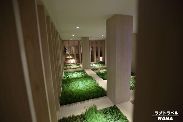 台東知本溫泉 金聯酒店  (46).JPG