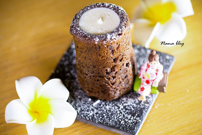 台中-1% Bakery 乳酪蛋糕 (36)
