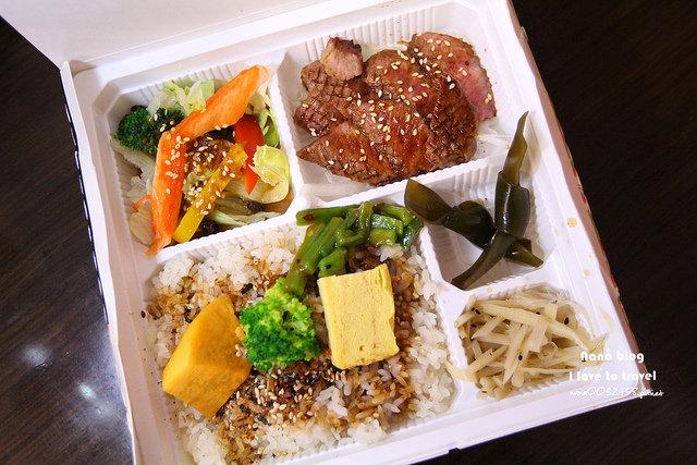 北斗日本料理喔一喜 (34)