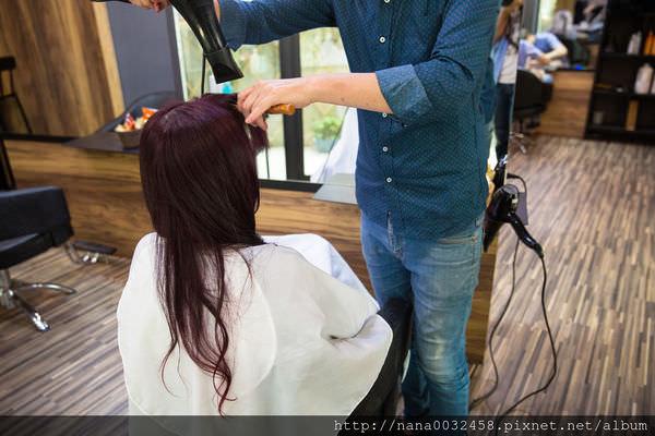 台中逢甲 vs hair (31).jpg