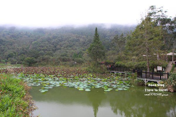苗栗南庄向天湖景點-738文創餐坊 (8).JPG