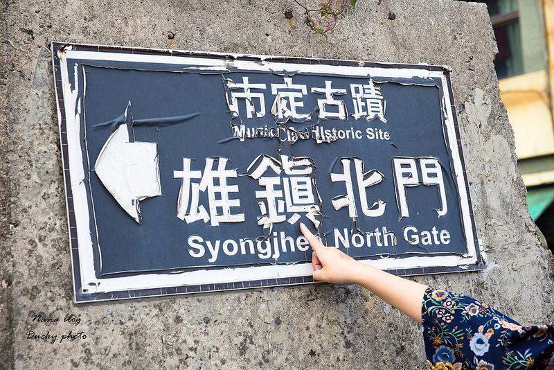高雄西子灣景點 (25)