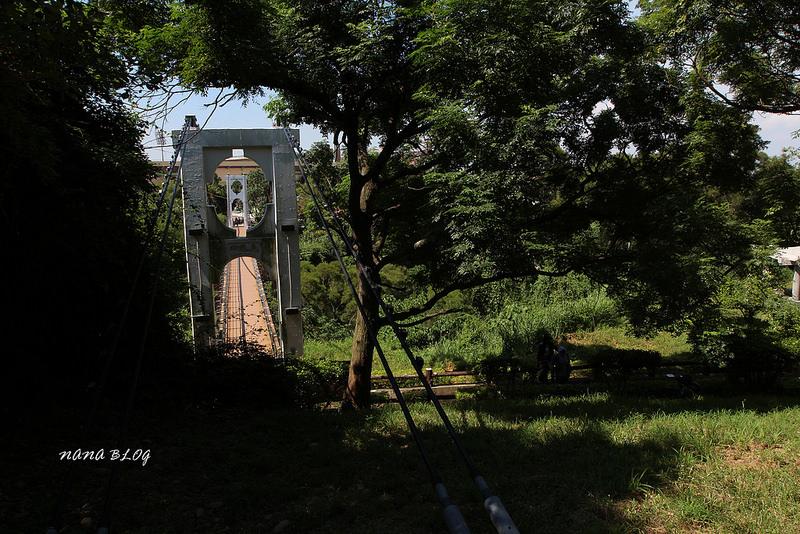 彰化市華陽公園 (6)