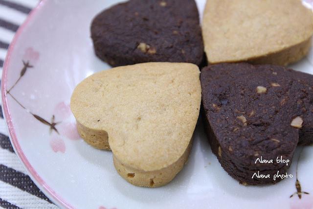 台中豐原美食-鴻鼎菓子 (23)