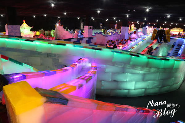 1-2015台中哈爾冰冰雕展.JPG