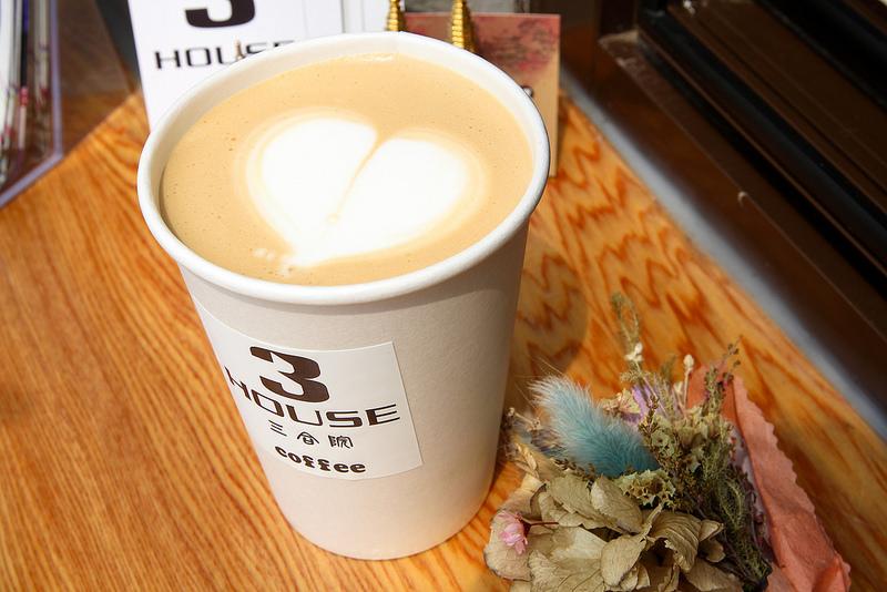 彰化景點-和美三合院咖啡 (17)
