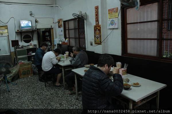 員林控肉飯-阿和爌肉飯 (5).JPG