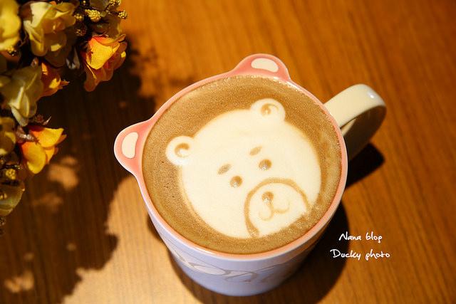 彰化市餐廳-T熊咖啡 (37)