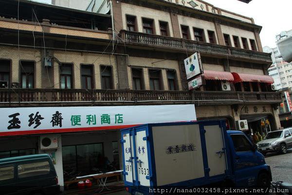 彰化鹿港美食 好客香酥大雞排 (2).JPG
