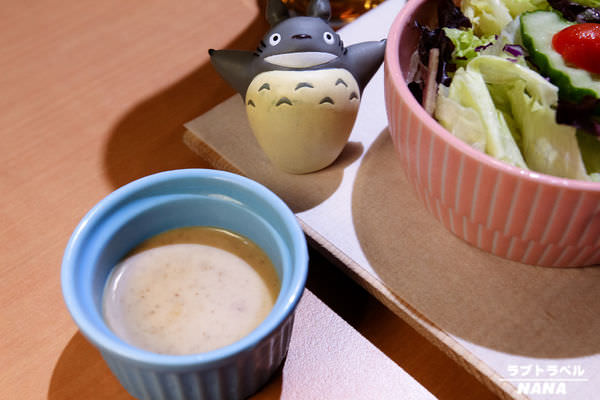 員林餐廳 食時 (26).JPG