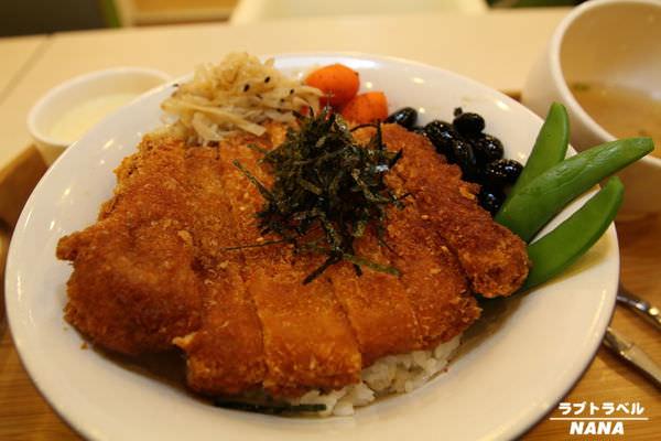 彰化親子餐廳 HOKA日式家庭餐廳 (31).JPG