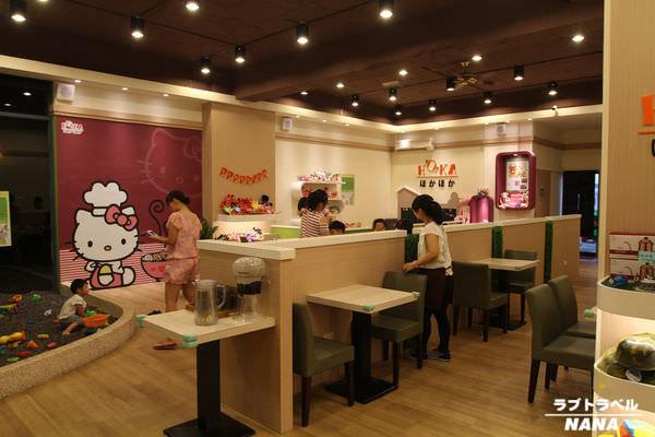 彰化親子餐廳 HOKA日式家庭餐廳 (6).JPG